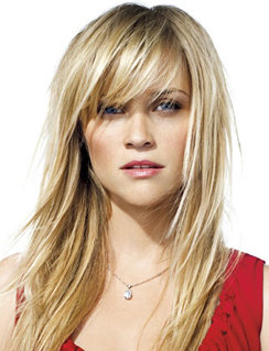 http://topnews.in/files/reese_witherspoon.jpg