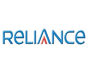 Buy RCom With Intraday Target Of Rs 109