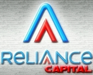 Reliance Capital Asset Management adds Rs.7,000 crore