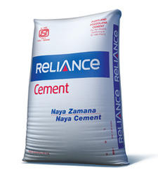 reliance-cement