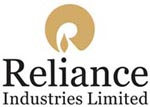 Reliance Industries Ltd.