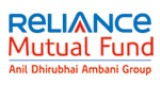 "Reliance MF launches ""Fixed Horizon Fund-X Series 8'"