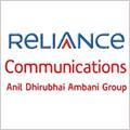 Mobile service providers in india