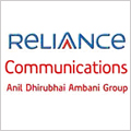 Sell Reliance Communications