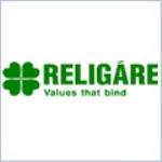 Religare plans to build a $1 billion asset management company