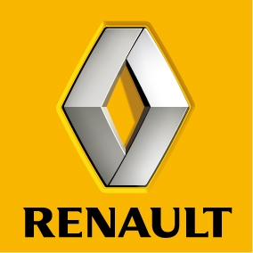 Renault to launch new car priced at Rs 4 lakh
