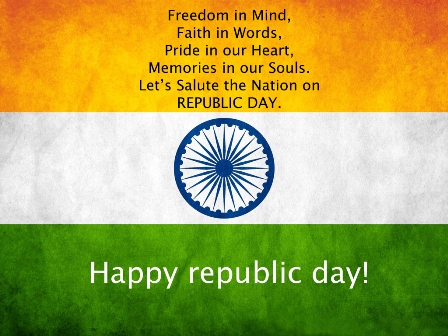 s/republic-day1