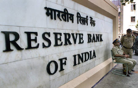 RBI eases ECB access for companies
