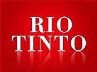 a discussion on the rio tintos case It's as much an obstacle to rational discussion as racial epithets themselves  summarized case from the  new-report-rio-tintos.