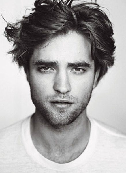robert-pattinson-14