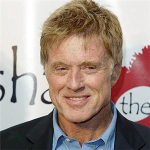 Robert Redford in 2009 (image hosted by topnews.in)