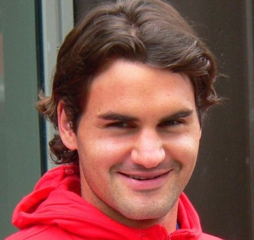 Davis Cup dollars not the lure for Federer