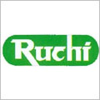 Buy Ruchi Soya With Target Of Rs 114