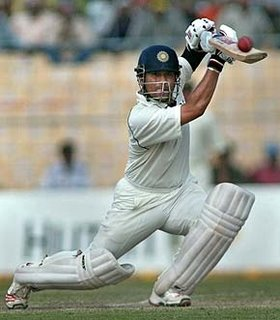 http://www.topnews.in/files/sachin-tendulkar_0.jpg