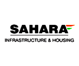 Sahara announces 10 new residential projects
