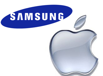 Samsung files lawsuit against Apple in a German court