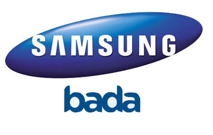 Samsung releases Bada 2.0 for developers