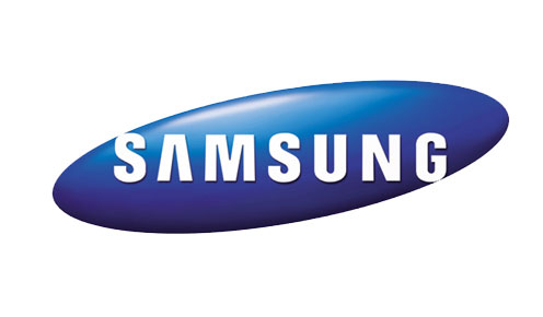 Samsung reports better-than-expected first-quarter profits
