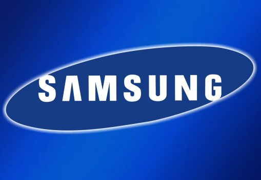Samsung India to pump $20 million in its two units