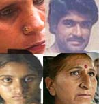 Sarabjit Singh family grief stricken over refusal of clemency