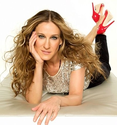 http://www.topnews.in/files/sarah-jessica-parker.jpg