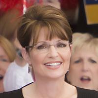 Sarah Palin to join Fox News