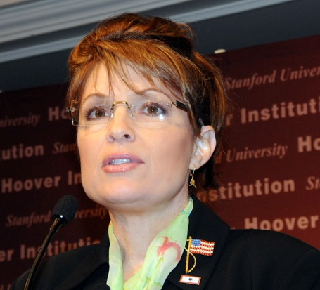 http://www.topnews.in/files/sarah-palin_2.jpg