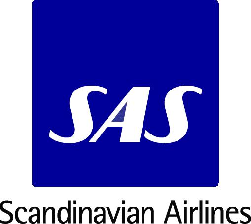 SAS airline operator remains in the red after weak quarter