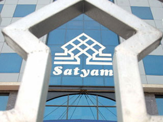 L&T, Spice short listed for Satyam bidding