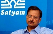 Ex-Satyam founder Raju and four accomplices give specimen signatures to CBI