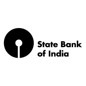 Short Term Buy Call For SBI