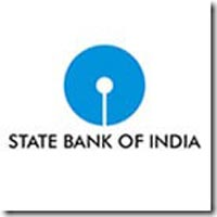 Hold SBI With Target Of Rs 2900