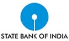 SBI offers home loan at 8% interest rate