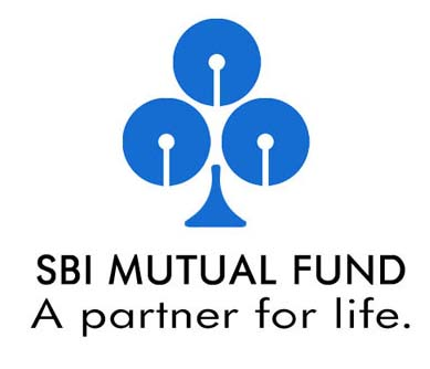 12 Best SBI SIP Funds for 2018