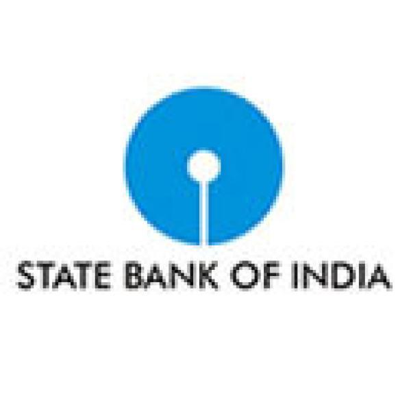 SBI to consider crucial mutual funds reforms