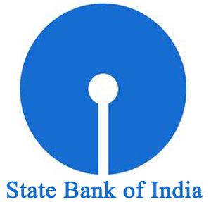 SBI to increase workforce by 10500 employees this year