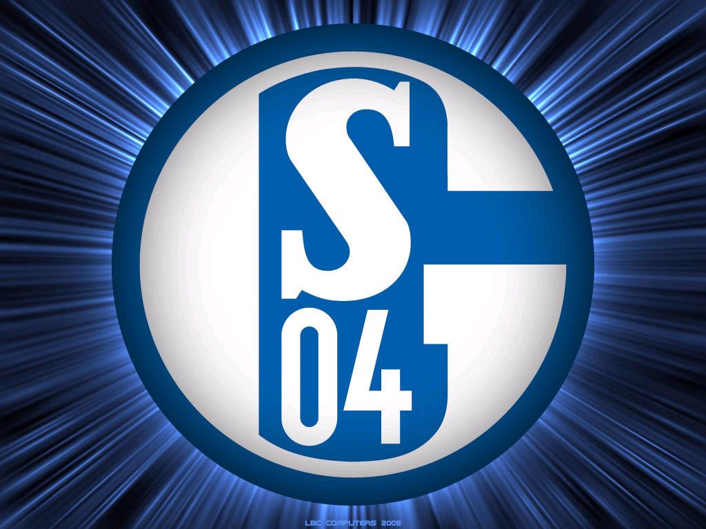 Schalke say no comment on Rutten reportfeat