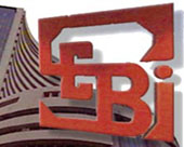 SEBI for no charge varying exit loads by MFs