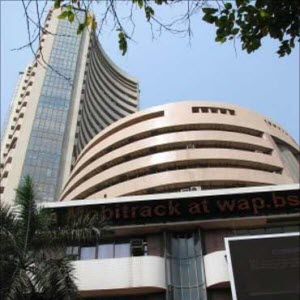 Indian Market Closes 148 Points Lower Amid Global Economic Issues