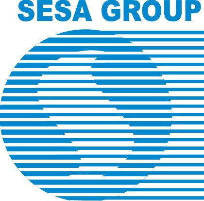 Sesa Goa shareholders approve merger with Sterlite Industries