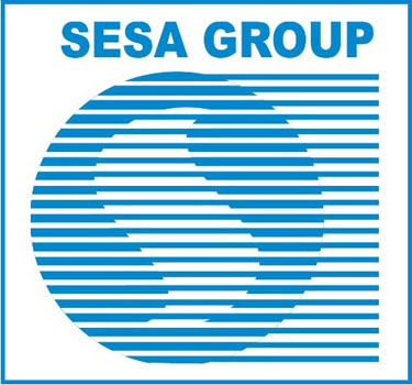 Vedanta to merge Sesa Goa and Sterlite Industries