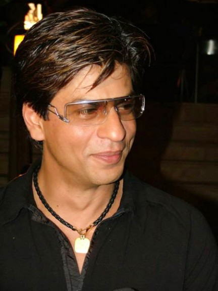 Shahrukh Khan funds solar electricity projects for seven villages in Orissa