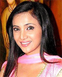 shilpa anand actress