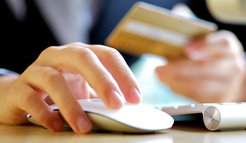 shopping-online.jpg (506×294)