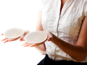 silicone-breast-implants