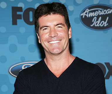 simon cowell 09 Click here and take a look at this hot pregnant sex gallery! Cute young ...
