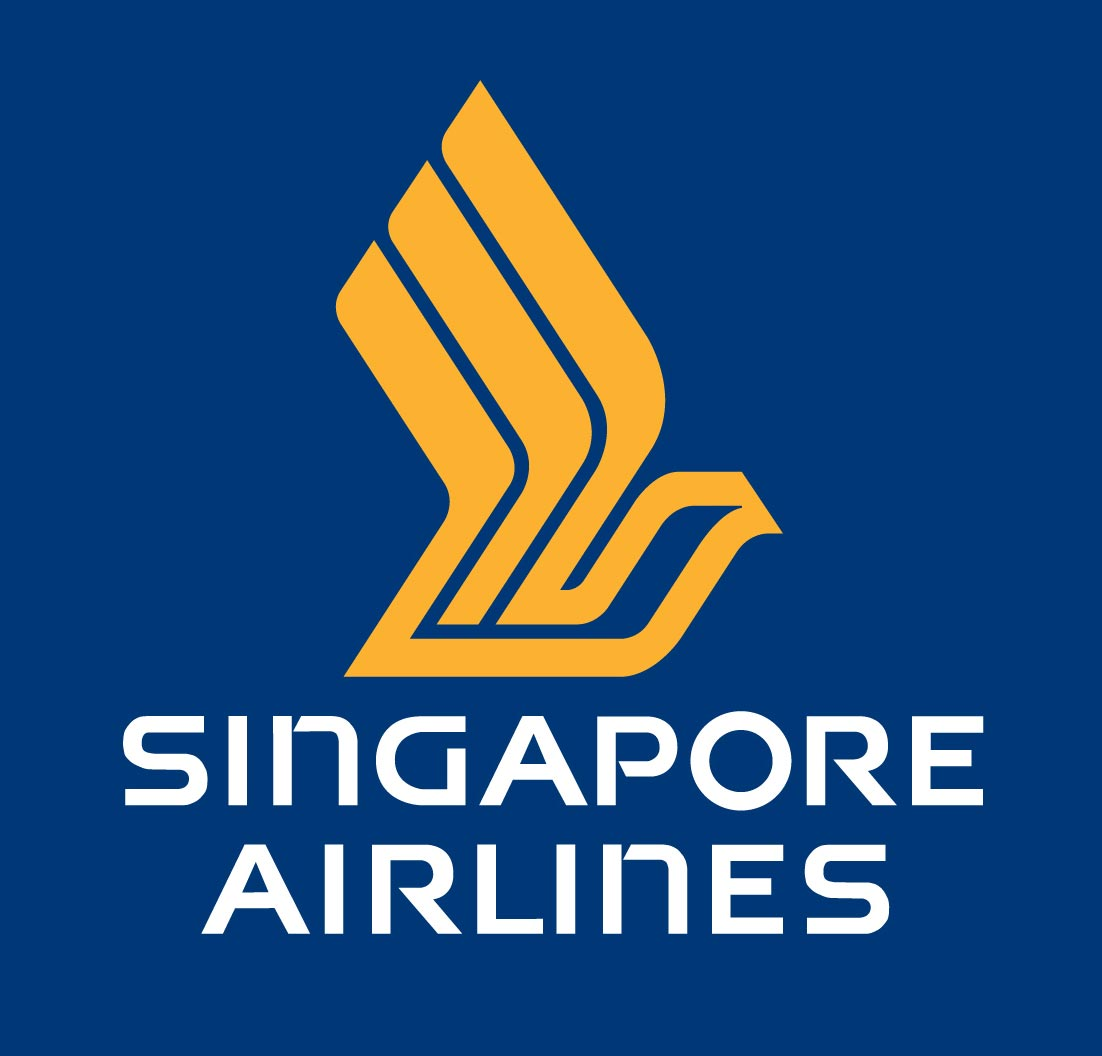 Singapore Airlines says March passenger load down 23 per cent