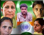 Sarabjit's family to visit Pakistan