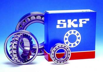 SKF to pump Rs 150 crore on the setup of new facility