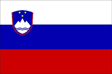 Slovenian climber dies in Himalayas